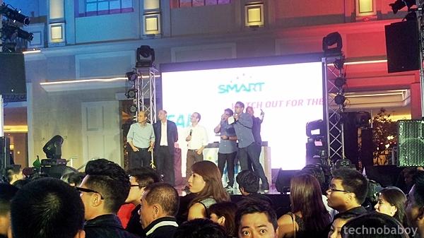 iphone-5-launch-smart