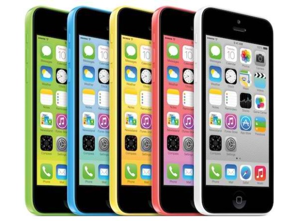 iphone-5c-official