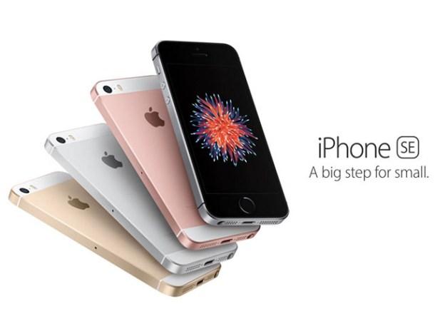 iphone-se-tb0316