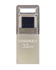 Kingmax PJ-02