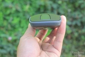logitech-t400-mouse-review-4