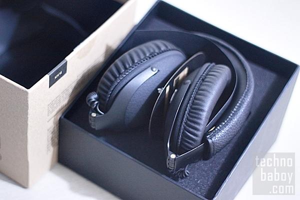 marshall-monitor-headphones-review-02