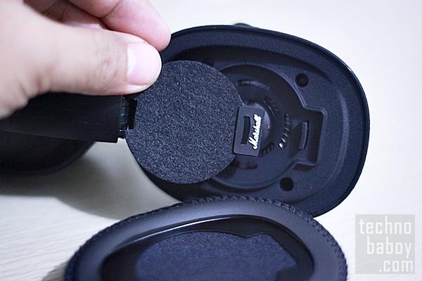 marshall-monitor-headphones-review-08