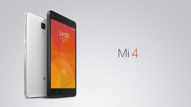 mi4-a