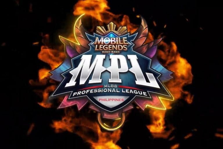 MPL Philippines Season 7