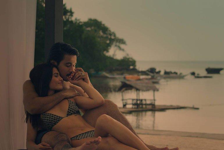 Netflix Filipino Movies and TV Shows