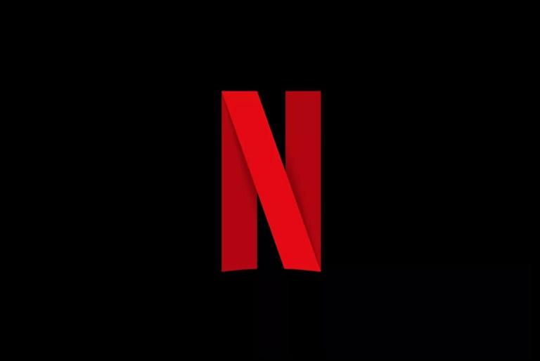 Netflix Philippines Mobile Plan