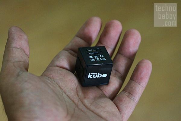 newkube-review-05