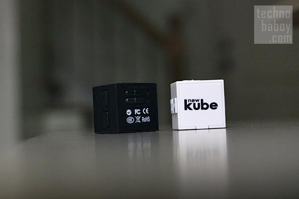 newkube-review-12