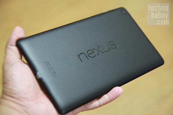 nexus-7-2013-08