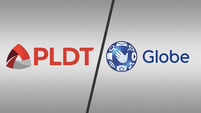 third telco philippines