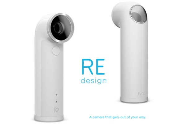 re-camera