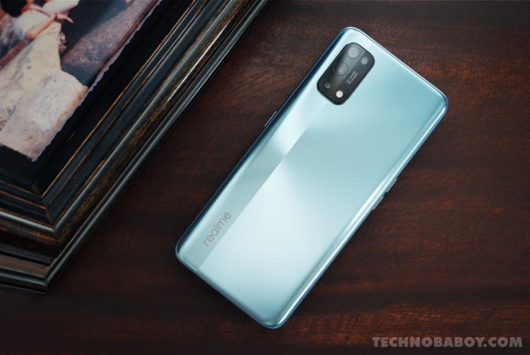 realme 7 Pro official philippines