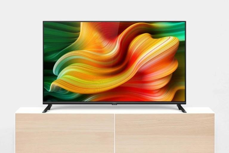 realme Smart TV Philippines