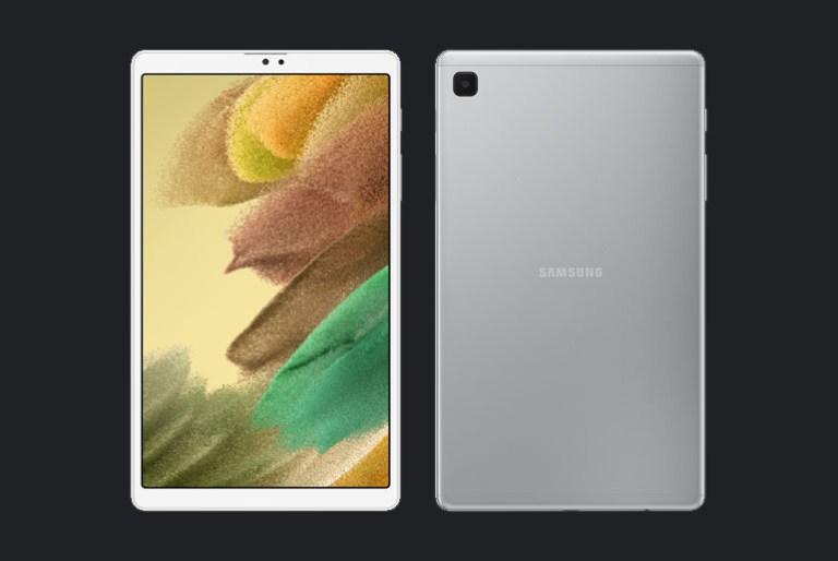 Samsung Galaxy Tab A7 Lite Price Philippines