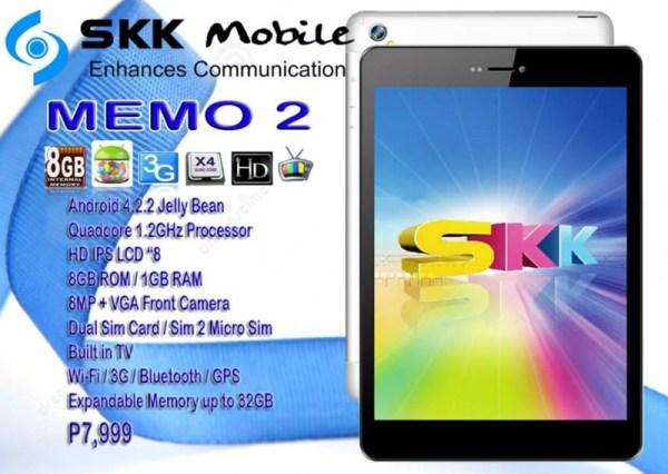 skk_mobile_memo_2