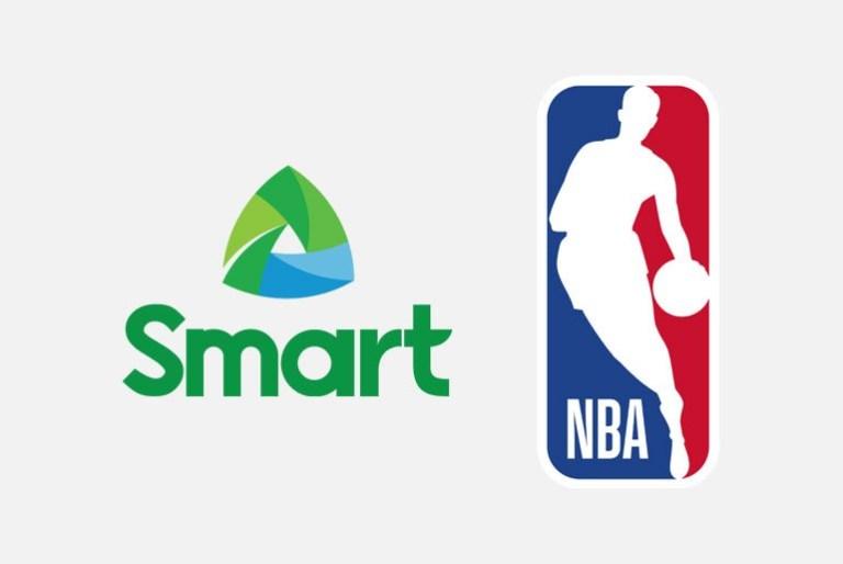 Smart NBA Philippines