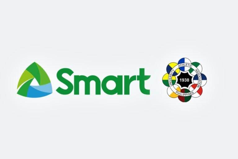 Smart UAAP Partnership