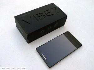 vibe-z-box