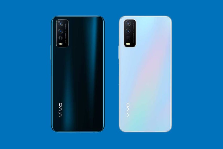 vivo Y12s Specs and Price in the Philippines