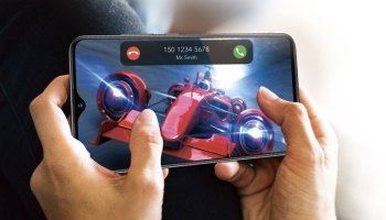 Vivo Y91 now available in the Philippines