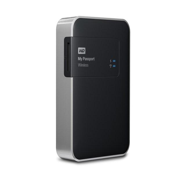 wdfMP_Wireless