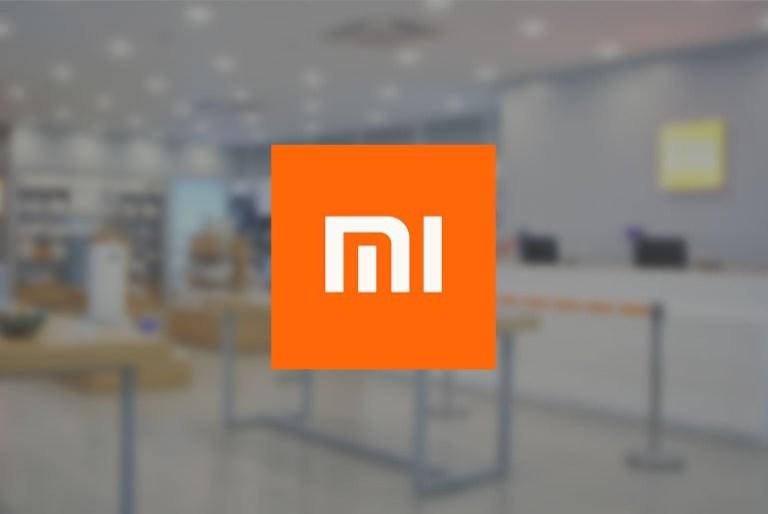 Xiaomi added to Chinese blacklist