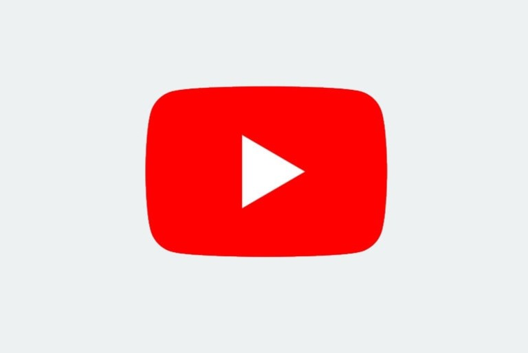 How To Change Country in YouTube