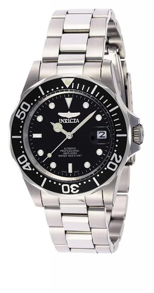 Invicta Men's 8926 Pro Diver Collection Automatic Watch