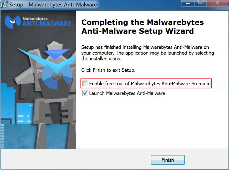 https://i1.wp.com/www.technobezz.com/files/uploads/2015/09/How-To-Download-Malwarebytes-Anti-Malware-Windows-1.png?resize=910%2C675&ssl=1