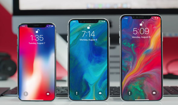 Image result for iOS 13: release date, beta, features and leaks