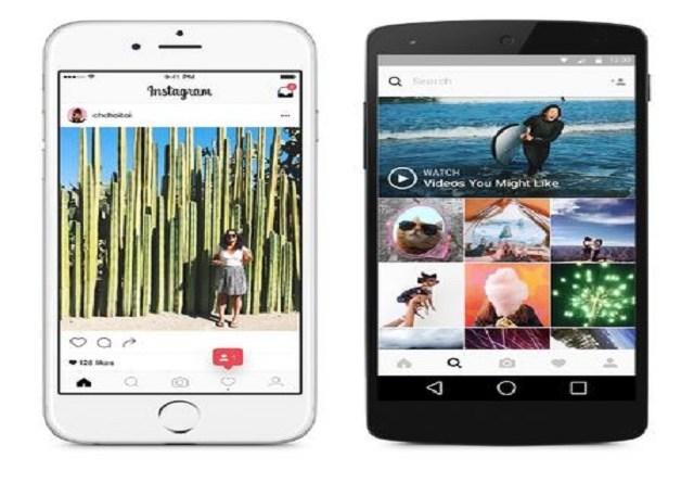 TechnoBlitz.it Instagram introduce la Traduzione Testi