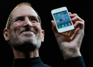 TechnoBlitz.it Thomas Ross: L'iPhone l'ho inventato io!  TechnoBlitz.it Thomas Ross: L'iPhone l'ho inventato io!