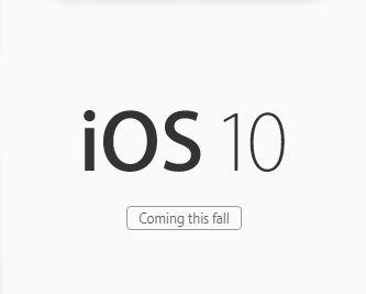 TechnoBlitz.it Come installare gratuitamente la beta di IOS 10