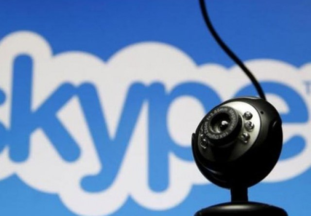 "TechnoBlitz.it Microsoft introduce Skype Meeting, una versione gratuita per lo ""small business"""