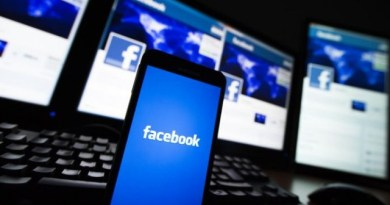TechnoBlitz.it Facebook permette la condivisione dei propri post in lingue diverse