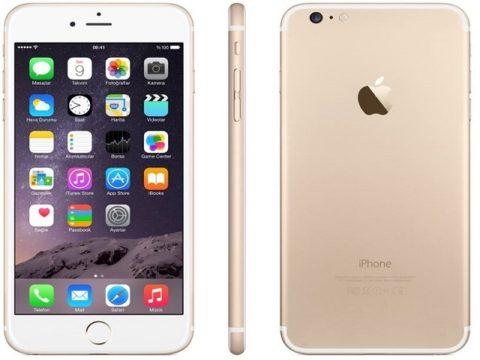 TechnoBlitz.it iPhone 7: lancio nella settimana del 12 settembre