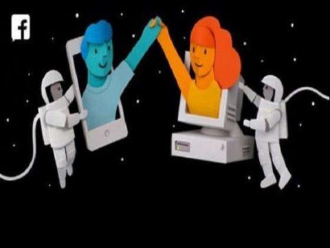 TechnoBlitz.it Internaut Day, 25 anni fa nasceva la rete.