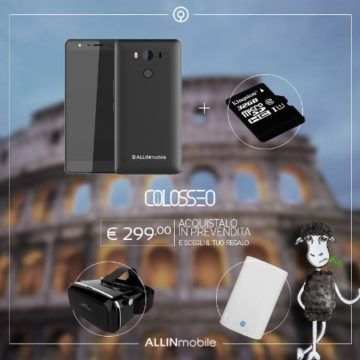 allinmobile colosseo