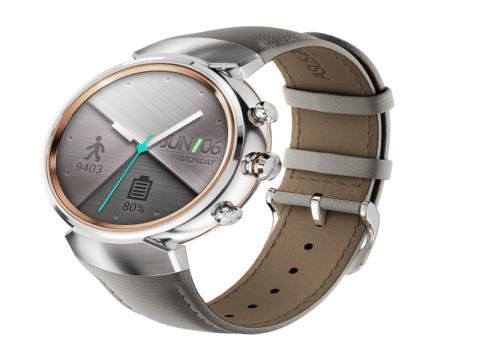 asus-zenwatch-3-render-01 (1)