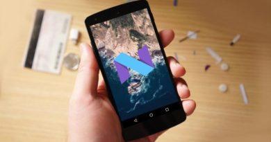 Nexus5_N