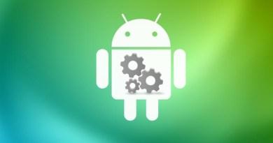 TechnoBlitz.it Come installare driver ADB e FASTBOOT su MAC/Linux