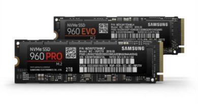 TechnoBlitz.it SSD Global Summit 2016: Samsung potenzia il segmento NVMe con i nuovi SSD 960 PRO ed EVO
