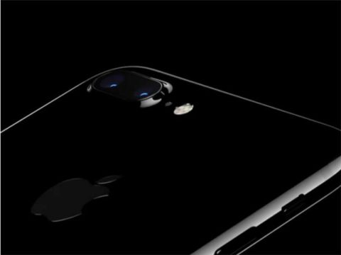 TechnoBlitz.it iPhone 7: confermati i 3 GB di Ram