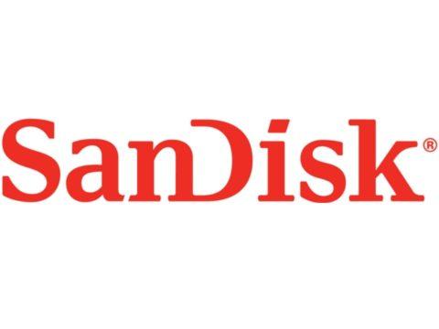 TechnoBlitz.it SanDisk: in arrivo una memoria SD da 1 Terabyte