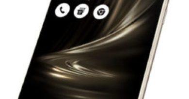 zenfone-3-deluxe