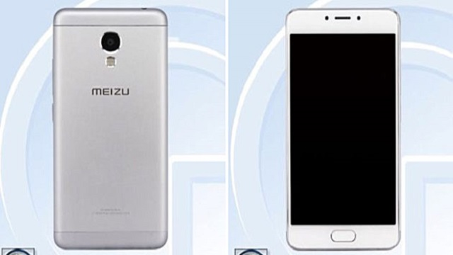 TechnoBlitz.it Meizu M5, nuovo entry level per la casa Cinese