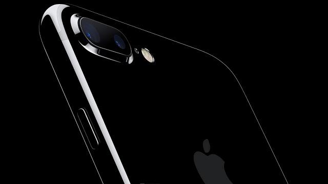 TechnoBlitz.it iPhone 8, schermo OLED e ricarica wireless rivoluzionaria