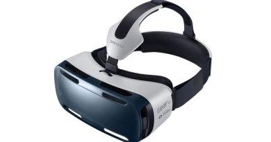 Oculus disabilita la compatibilità con tra Gear VR e Note 7