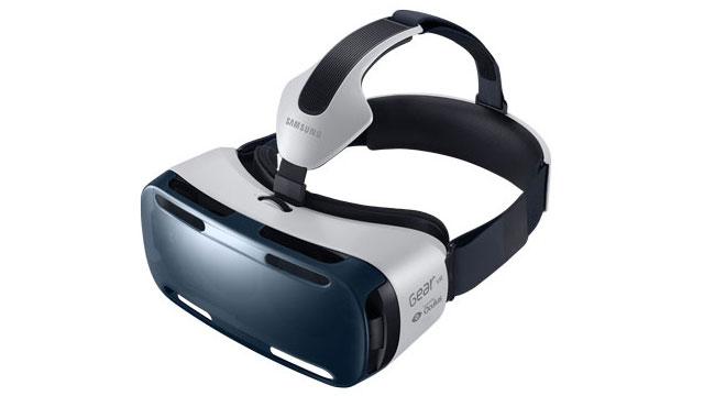 TechnoBlitz.it Oculus disabilita la compatibilità tra VR e Note 7